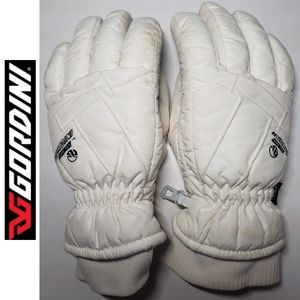 GORDINI Gore-Tex Winter Gloves